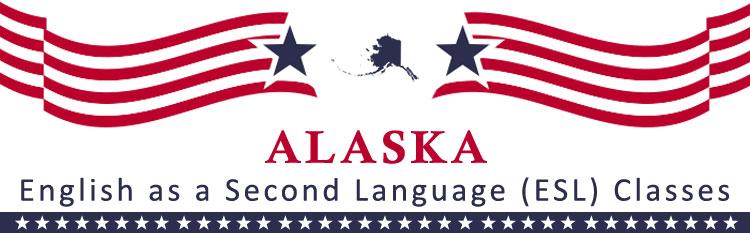 ESL Classes Alaska