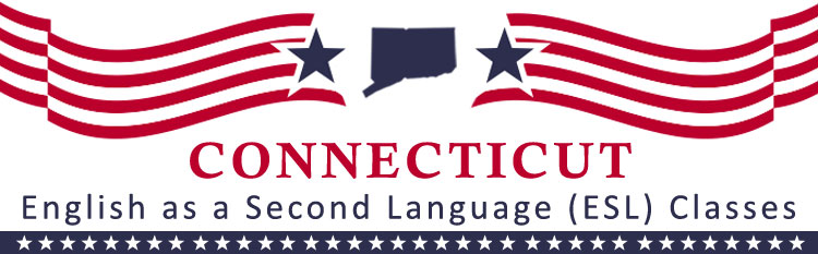 ESL Classes Connecticut