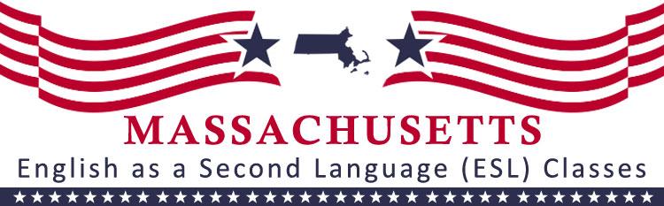ESL Classes Massachusetts