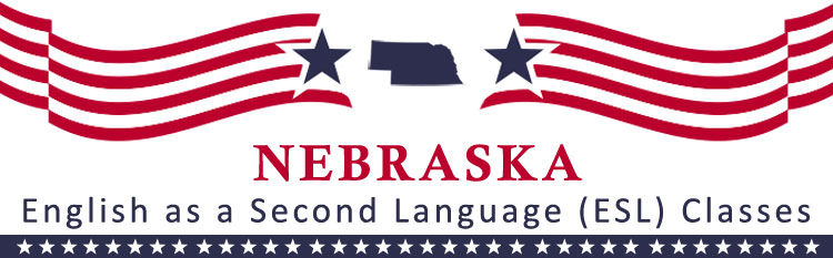 ESL Classes Nebraska