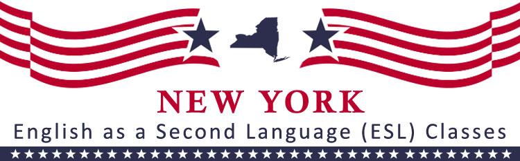 ESL Classes New York