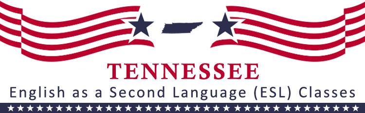 ESL Classes Tennessee